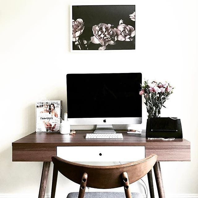 17 Best Ideas About Shared Home Offices On Pinterest