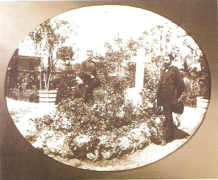 File:Princess Marie's Grave, 1874.jpeg