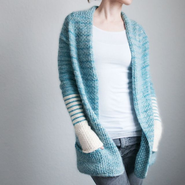 2686 Best Images About Knit Sweaters On Pinterest