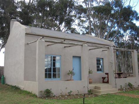Tarentaalkraal Farm Cottage   Greyton self catering weekend getaway accommodation, Western Cape   Budget-Getaways South Africa