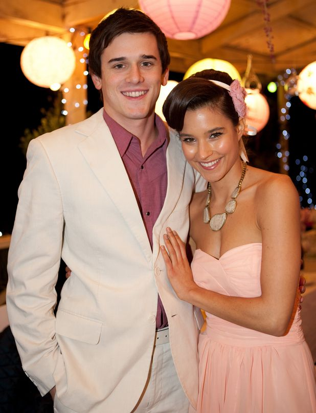 Home and Away spoilers news and pictures - Digital Spy
