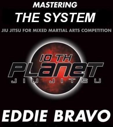 Watch Mastering the System 43 Studying Tape 10th Planet Jiu Jitsu