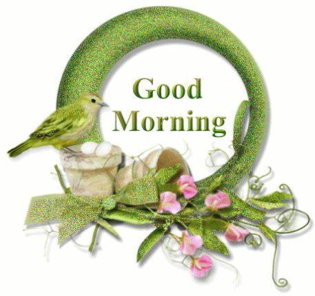 good morning saturday images green - Google zoeken