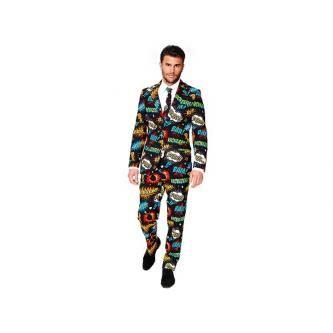 Novelty Suit Set | whatgiftshouldiget.com