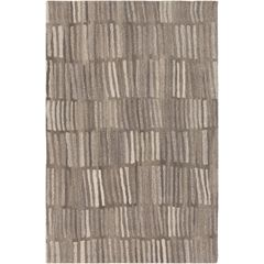 MOI-1010 - Surya | Rugs, Pillows, Wall Decor, Lighting, Accent Furniture, Throws, Bedding