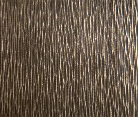 17 best images about texture pattern cie on for Wall surface texture