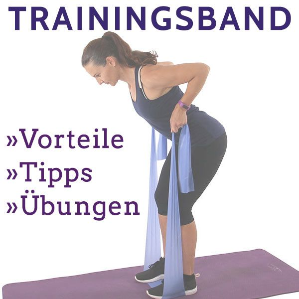 die besten 25 fitnessband training ideen auf pinterest stretchband bungen gummiband bungen. Black Bedroom Furniture Sets. Home Design Ideas