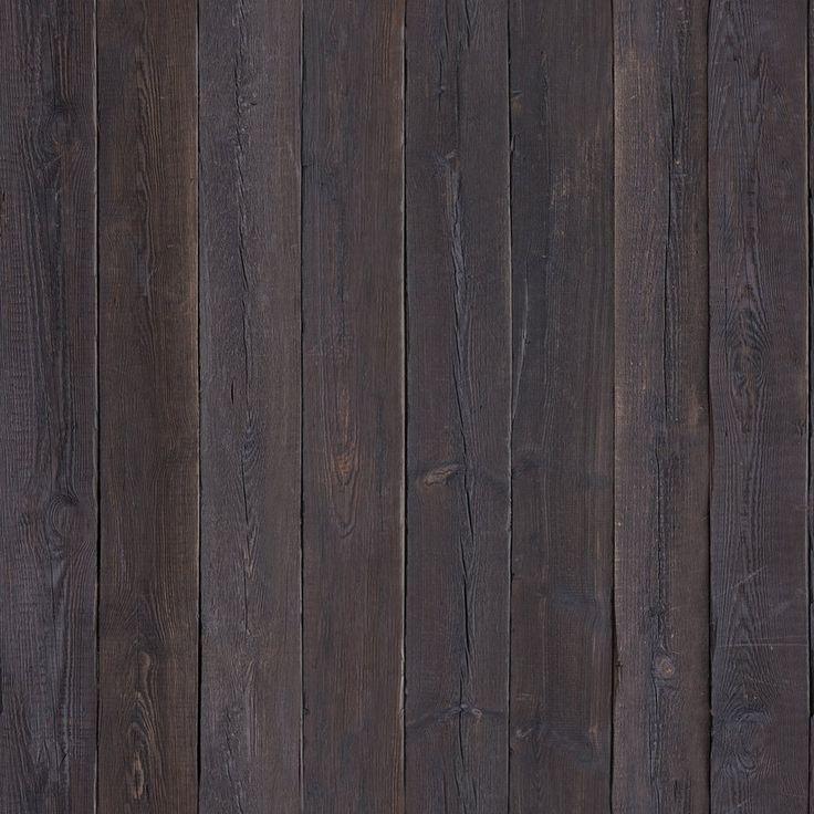 White Wood Door Texture 41 best textures & patterns images on pinterest | textures