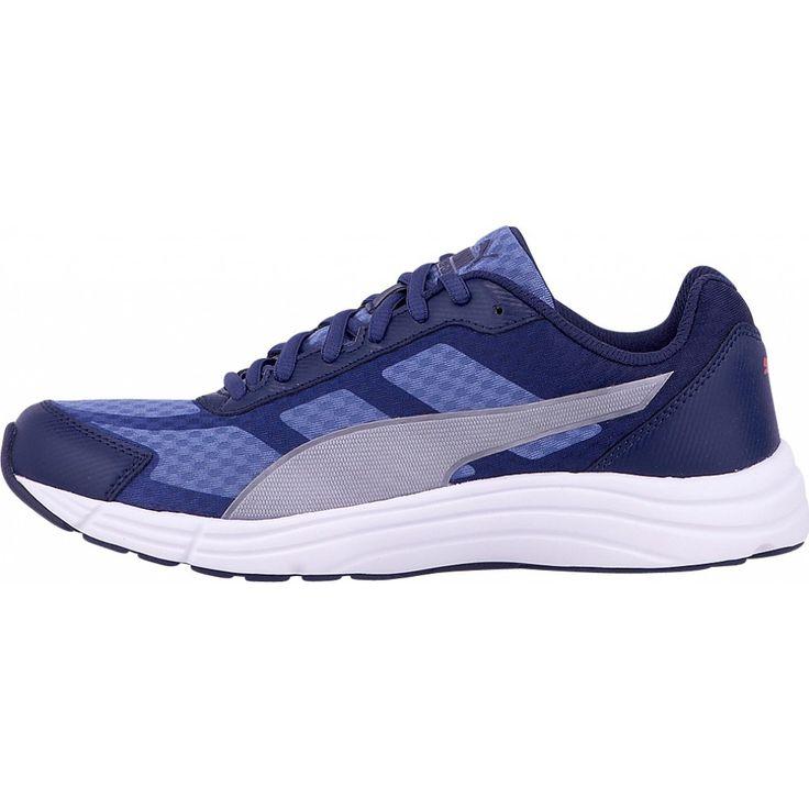 Γυναικεία παπούτσια Puma Expedite Wn - 187562 06