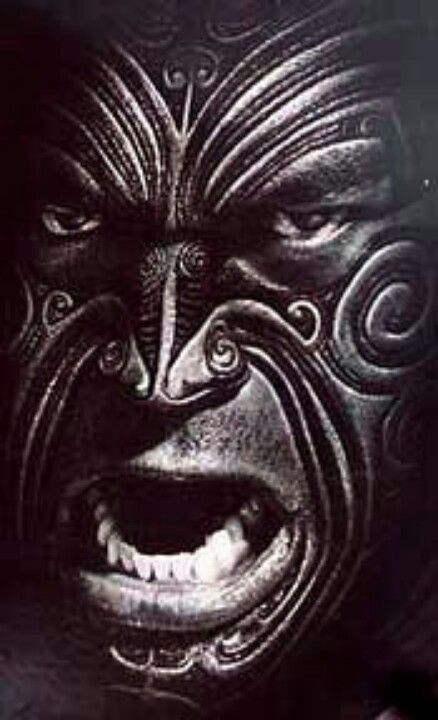 maori tattoos tattoos that really mean something paper mask fodder pinterest maori. Black Bedroom Furniture Sets. Home Design Ideas