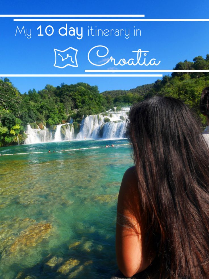 how to get to plitvice lakes national park from dubrovnik