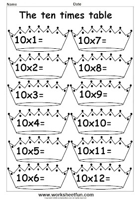 93 best my maths sheets images on Pinterest