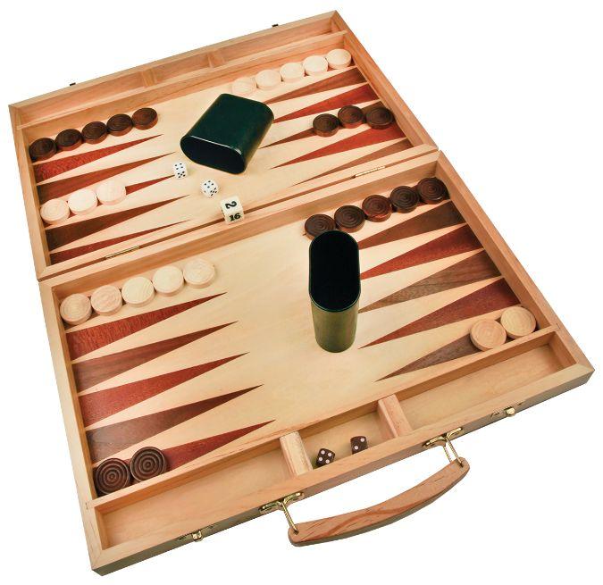 New Product - Personalized Backgammon Game Set - http://www.forevergifts.com/personalized-backgammon-game-set/