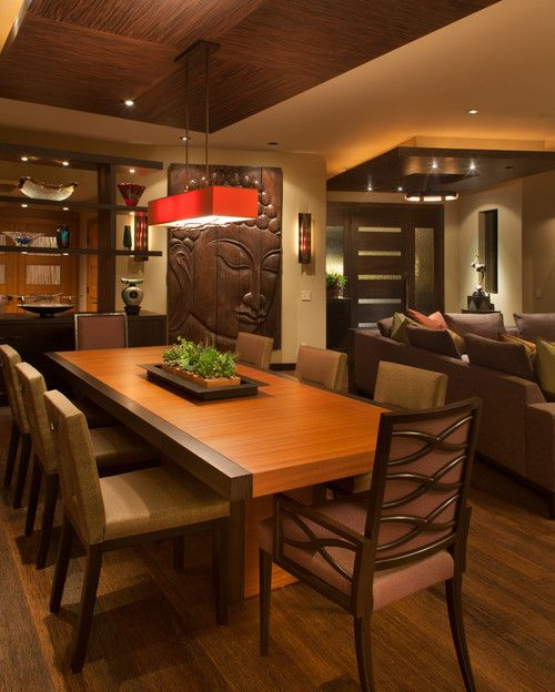 15 beautiful asian dining room ideas asian dining room beautiful pictures photos