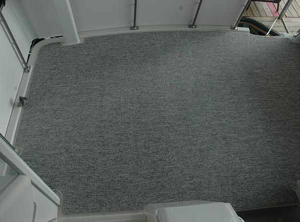 Marine Carpet Factories Carpets Forward Snap In