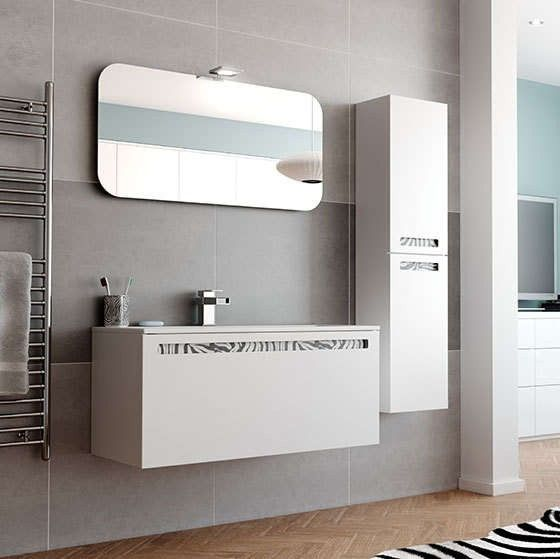 modular bathroom furniture bathrooms design. Design Your Own Modular Bathroom And Make It As Individual You Are! Furniture Is Made Up Of Pre-made Units That Can Be Combined In Such A Way To Bathrooms