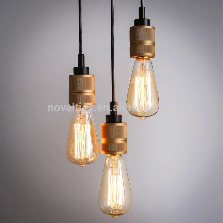 tipi di sospensione lampade - Cerca con Google