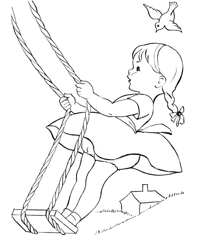 Summer Coloring Pages for kids: Mom Junction presents you with 20 summer coloring pages printable to make your kid's day a little brighter.The article includes coloring images of summer sports, beaches, summer #activities, summer food and much more.