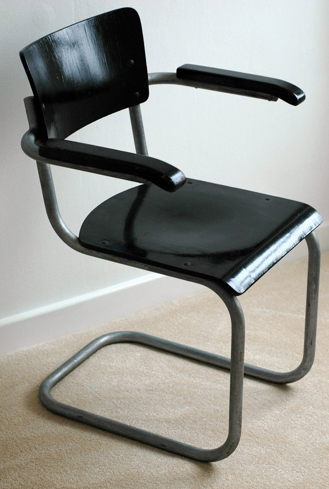 129 best Thonet images on Pinterest Chairs Couches and Armchairs