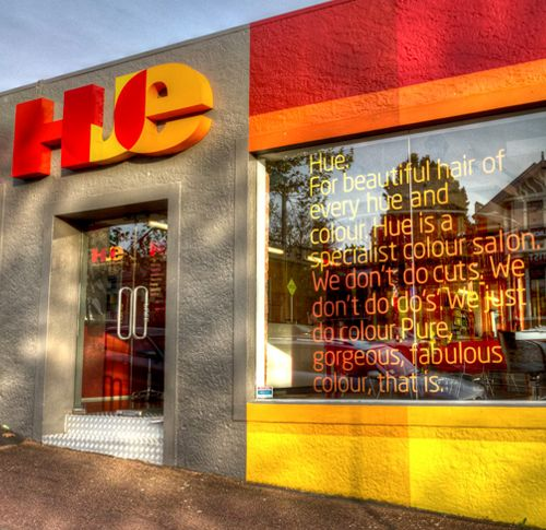 Location: 100 Franklin Road, Auckland Free Phone: 0508 2255483 Prefer to eMail: info@hue.co.nz Opening Hours: Monday: 9am – 5pm Tuesday: 9am – 8pm Wednesday: 9am – 8pm Thursday: 9am – 8pm Friday: 9am – 6pm Saturday: 9am – 5pm Sunday: 9am – 5pm