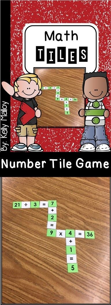 The 25+ best Arithmetic ideas on Pinterest Math, Math help - geometric sequence example