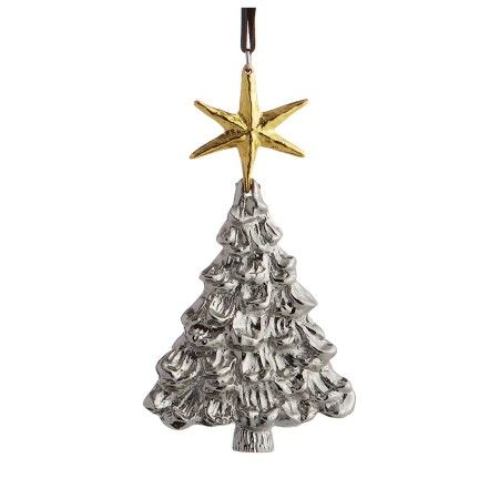 Michael Aram, Christmas Tree Ornament, Buy Online at LuxDeco