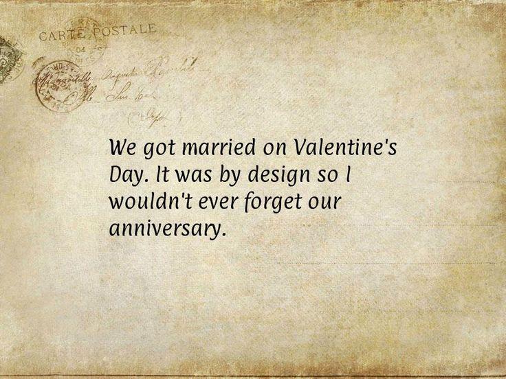 valentine poems classic