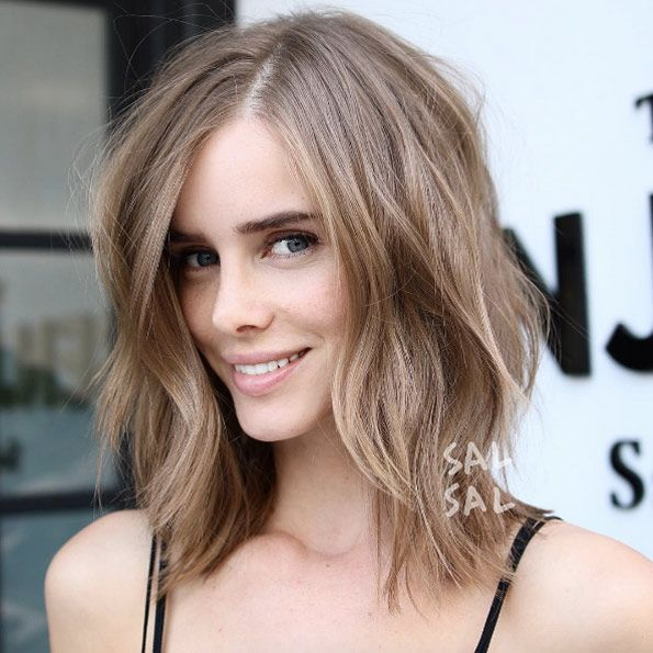 haircuts for 50 best 25 shaggy bob ideas on shaggy bob 4934