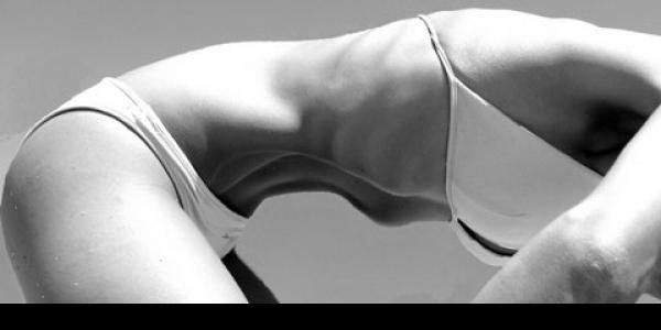 ¿Por qué NO hacer ejercicios abdominales y SÍ hipopresivos? | Fisioterapia Online