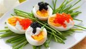 Przepisy kulinarne na Wielkanoc -