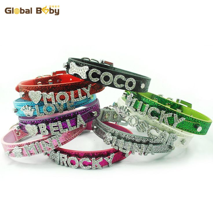 Bright Pu Leather 10MM Letters Charms Sliders Personalized Rhinestone Buckle Dog Pet Puppy Cat Necklace Collar // FREE Shipping //     Buy one here---> https://thepetscastle.com/bright-pu-leather-10mm-letters-charms-sliders-personalized-rhinestone-buckle-dog-pet-puppy-cat-necklace-collar/    #cat #cats #kitten #kitty #kittens #animal #animals #ilovemycat #catoftheday #lovecats #furry  #sleeping #lovekittens #adorable #catlover