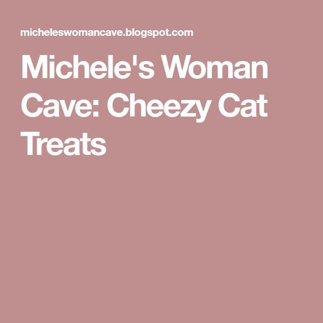 Best 25+ Woman Cave Ideas On Pinterest