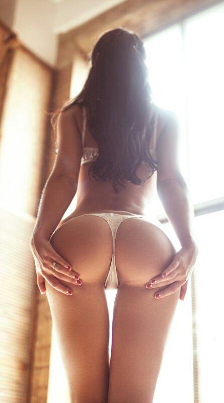 Hot Fuck Angle Women Pics 103