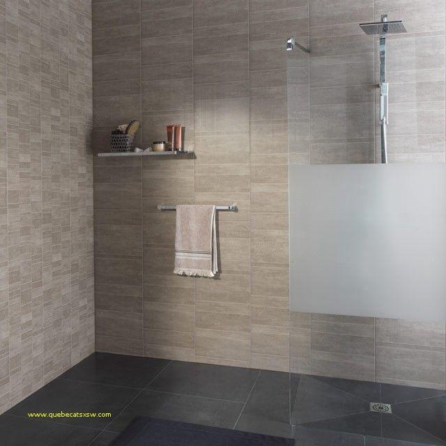Resultat De Recherche D Images Pour Lambris Pvc Imitation Mosaique Brico Depot Bathroom Bathtub Renovations
