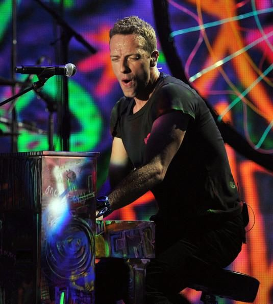 @Coldplay_fix_me twitter