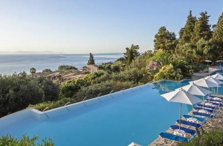 Holidays to the Greek Islands 2017 / 2018 | loveholidays.com