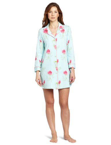 17 Best images about Pajama time on Pinterest   Sleep shirt ...
