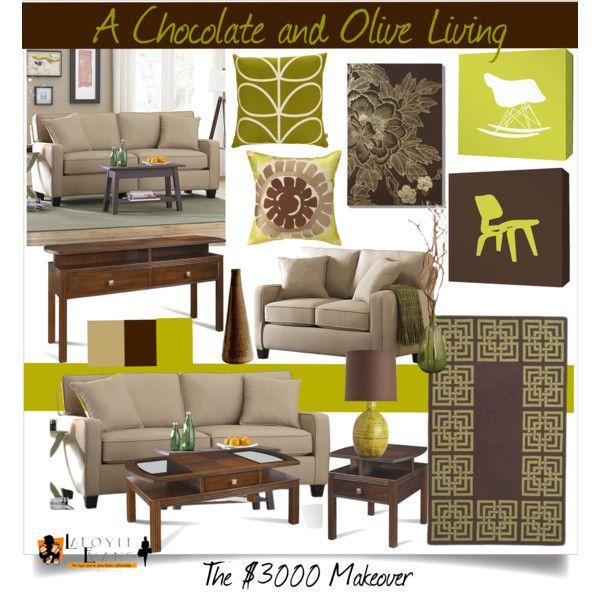 Best 25 olive living rooms ideas on pinterest living for Olive green living room ideas
