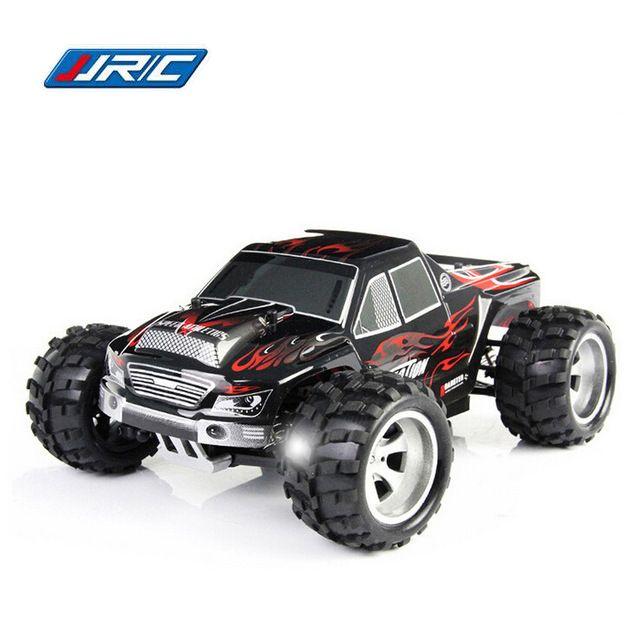 50KM/H 2015 NEW JJRC A979/A959/L202 High speed 4WD off-Road Rc Buggy //Price: $96.95      #FirstDayOfSummer