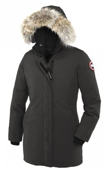 best quality canada goose vest outlet