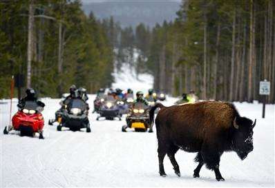snowmobiling in yellowstoneFederer Rules, Buckets Lists, Favorite Places, Travel Yellowstone, Jackson Hole, Bisons Crosses, Yellowstone Snowmobiles, Announcements Tuesday, Yellowstone National Parks
