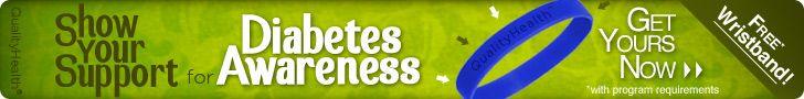 Totally Recipes - Yummy Recipes, Totally Yummy, Recipe Books, Menus, Cookbooks, Cooking, Kitchen