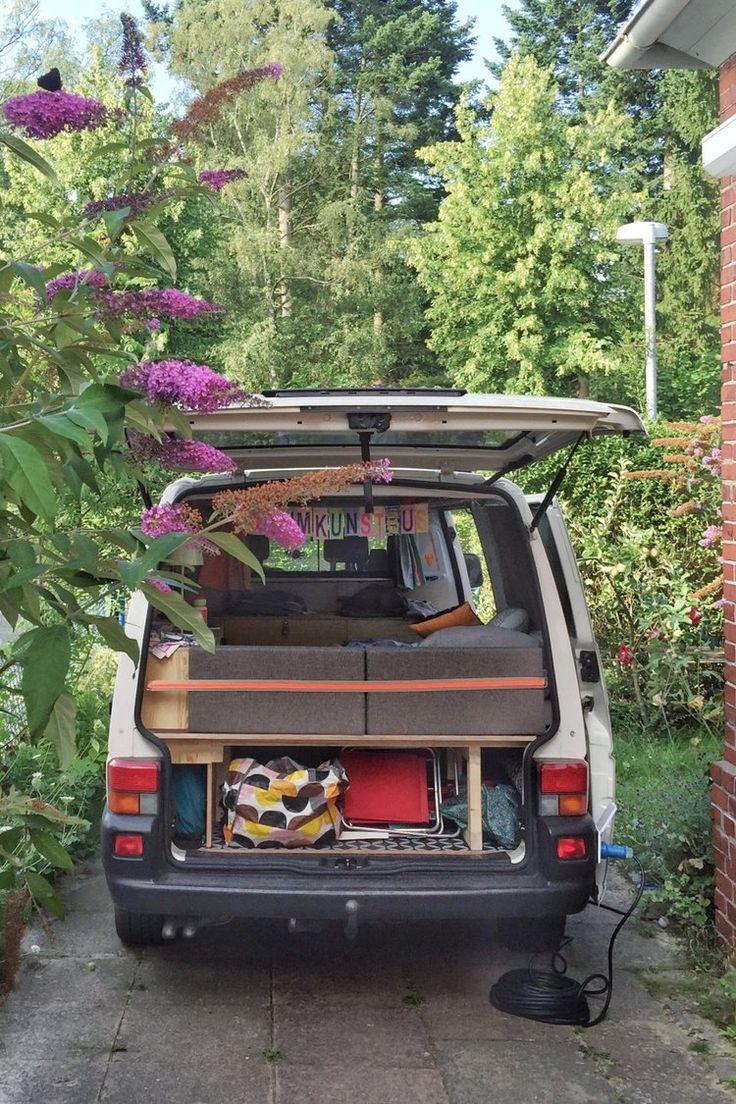 die besten 25 wohnwagen umbauen ideen auf pinterest camping ausbau rv wohnmobile und bus umbauen. Black Bedroom Furniture Sets. Home Design Ideas
