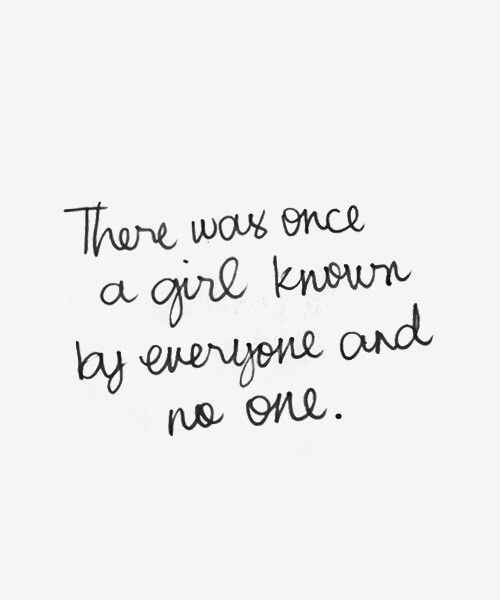 Love Finds You Quote: 14 Best Sophie Rundle Images On Pinterest