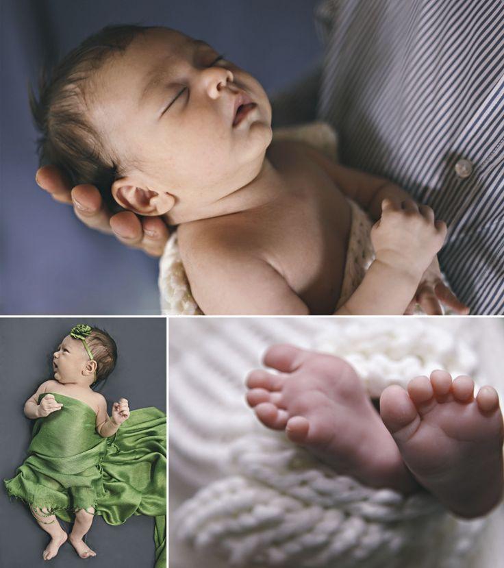 İzmir Doğum Fotoğrafçısı   Buket Yaşar   Doğum Fotoğrafları