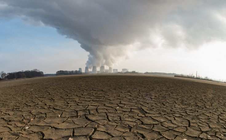 Deutschland Kohlekraftwerke: Die Grünen kritisieren, die Grenzwerte für Quecksilber seien zu hoch. (Quelle: dpa)