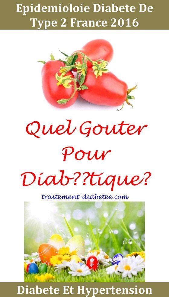 142 best Diabete De Type 3 images on Pinterest - bilan energetique maison gratuit