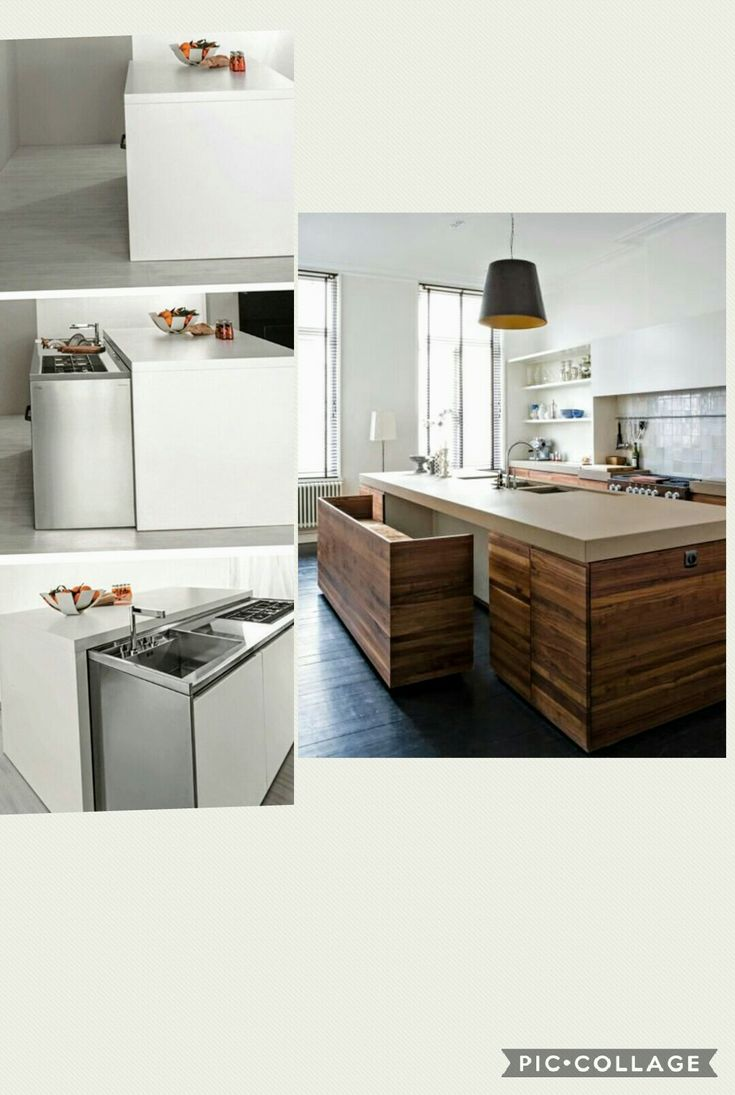 92 best Dream Home - Cucina images on Pinterest   Creative, Future ...