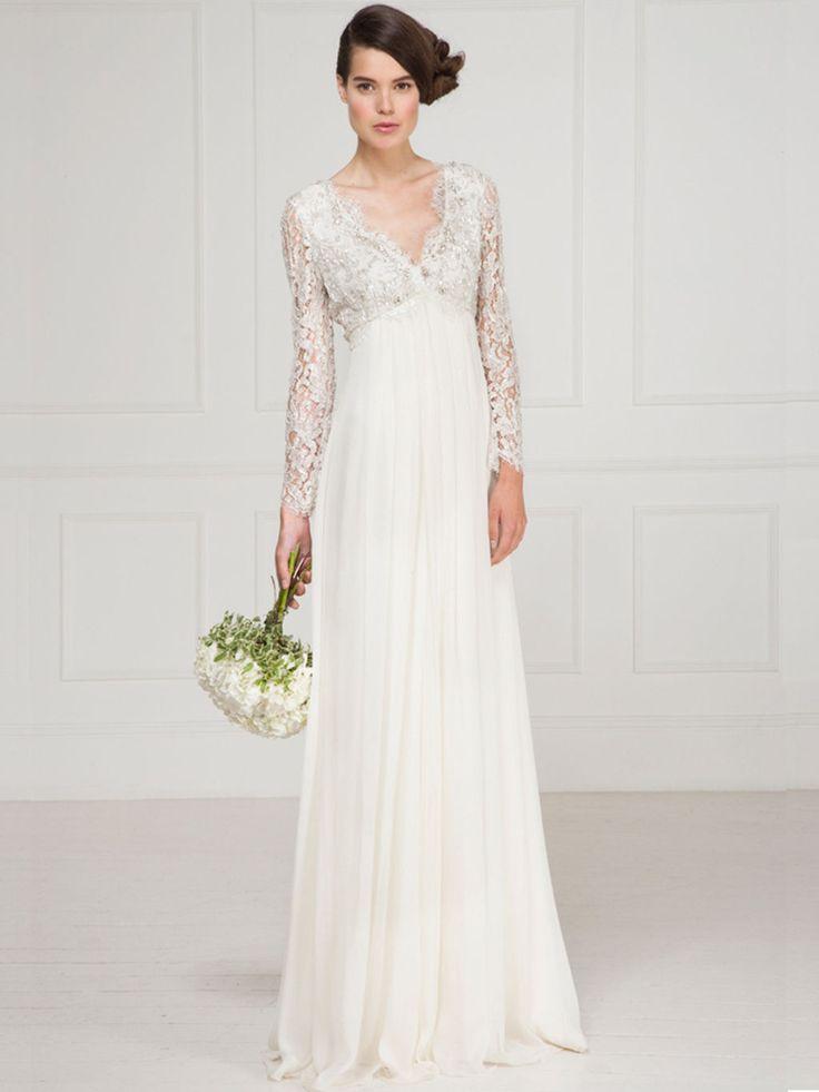 La robe de Matthew Williamson