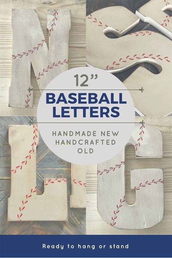 Pin On Baseball Clothes
